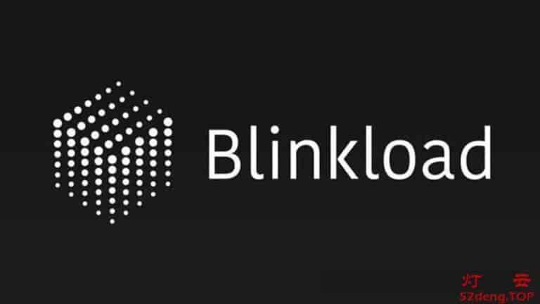 Blinkload – 高速稳定SS机场推荐 | 全部国内CN2/BGP多线入口隧道中转和IEPL国际专线